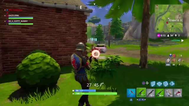 Watch and share Double Headshot With Pump GIFs on Gfycat