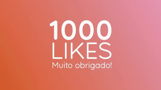 Watch 1000 likes faísca GIF on Gfycat. Discover more design GIFs on Gfycat