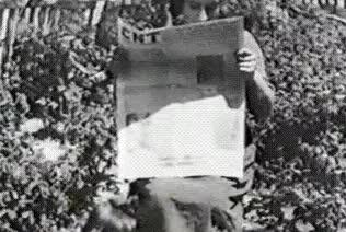 Watch Kropotkindersurprise GIF on Gfycat. Discover more 1936, anarchism, anarchist, anarchocommunism, anarchy, catalonia, catalunya, cnt, collectivism, communism, democracy, gif, libertarian communism, revolution, solidarity, spain, spanish civil war, union, unionism, workers GIFs on Gfycat