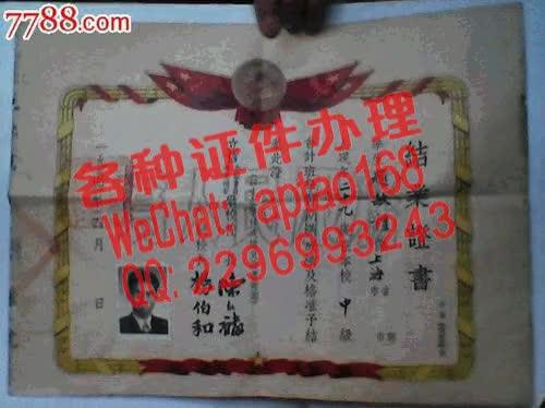 Watch and share Zdff7-北京科技大学毕业证办理V【aptao168】Q【2296993243】-vrd9 GIFs by 各种证件制作办理-微aptao168 on Gfycat