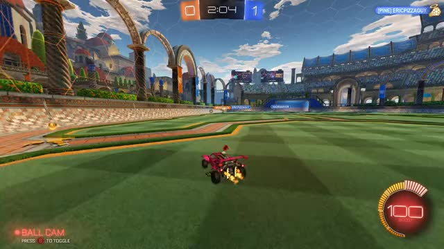 Watch and share Rocket League 2020.05.13 - 18.59.55.18.DVR GIFs by mynxii on Gfycat