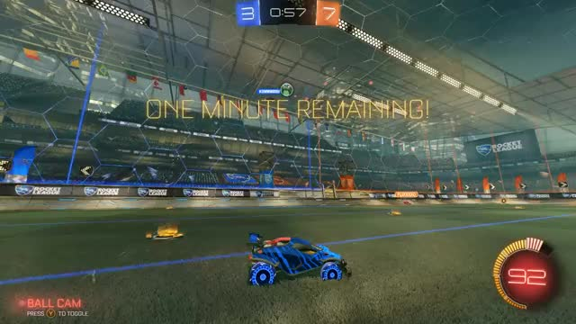 Watch k GIF on Gfycat. Discover more RocketLeague GIFs on Gfycat