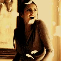 Watch Elena Gilbert GIF on Gfycat. Discover more related GIFs on Gfycat