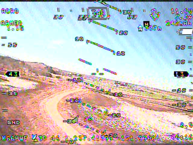 Watch and share Crash GIFs and Plane GIFs by dlsspy on Gfycat