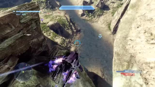 Watch Playing Too Much Halo Wars GIF by Xbox DVR (@xboxdvr) on Gfycat. Discover more Danger Dotty, HaloTheMasterChiefCollection, xbox, xbox dvr, xbox one GIFs on Gfycat