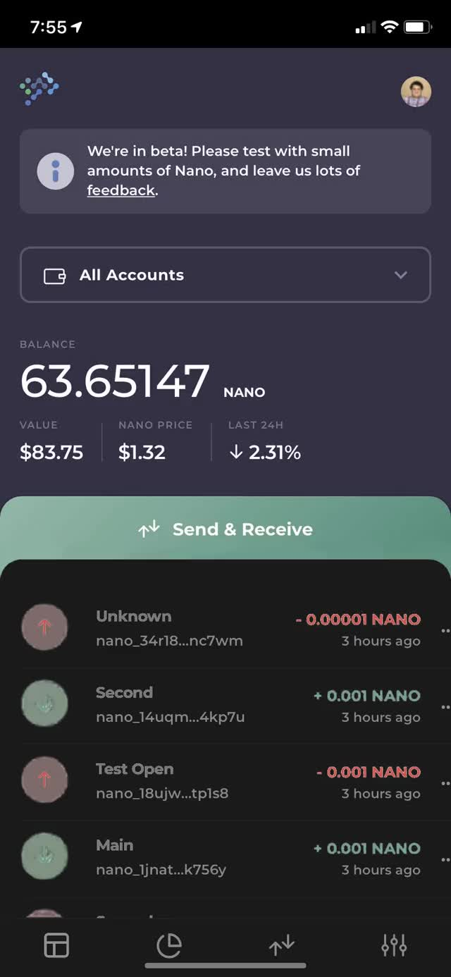 Watch and share Wallet GIFs on Gfycat