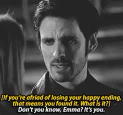 Watch I can say I hope it will be worth what I give up GIF on Gfycat. Discover more 100*, 1000*, 2000*, 500*, captain swan, cs crew, cs graphic, cs mafia, i used photoshop, killian has his heart back and took mine in the process, my edits and gifs, once upon a time, ouatedit, there were so many more i could do, why won't they just say it??? GIFs on Gfycat