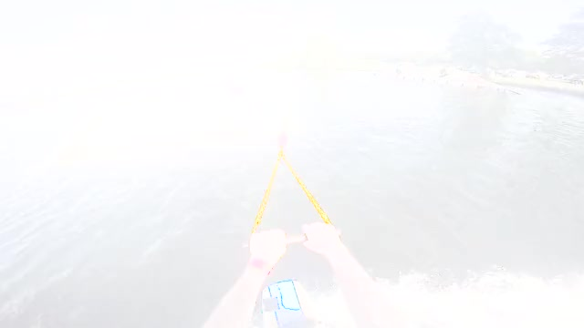 Watch 180s and 50:50s GIF on Gfycat. Discover more GoPro, Wakeboarding GIFs on Gfycat