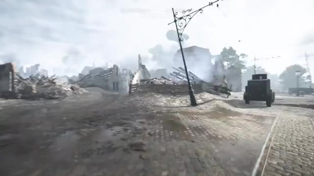 Battlefield™ 1_20171030210013