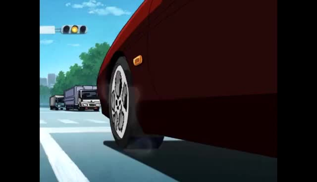 Watch Detective Conan PP 1 GIF on Gfycat. Discover more pedal, pumping GIFs on Gfycat