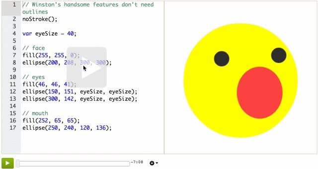 Watch and share Programmer GIFs on Gfycat