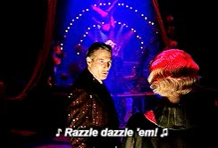 Watch razzle dazzle GIF on Gfycat. Discover more related GIFs on Gfycat