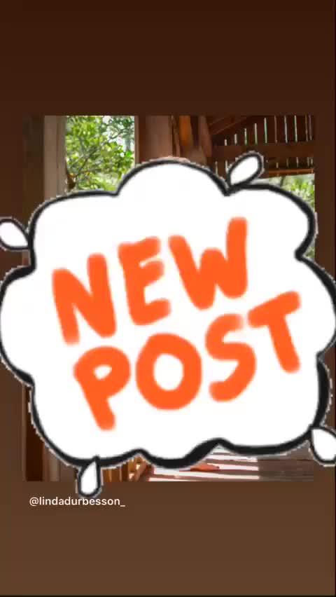 Watch and share Smashgifs GIFs and Ssmb GIFs by Pams Fruit Jam on Gfycat