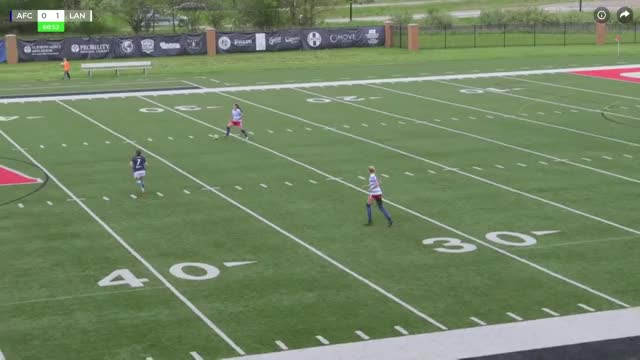 Watch and share Lansing United GIFs and Spartan Soccer GIFs by jstoddard2113 on Gfycat