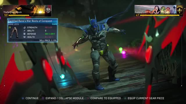 Watch and share Playthrough GIFs and Cinematic GIFs on Gfycat