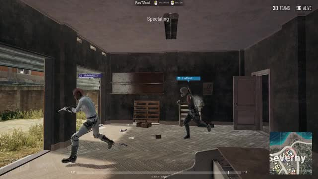 Watch Desync? GIF by @michelle3 on Gfycat. Discover more PUBATTLEGROUNDS, pubg GIFs on Gfycat
