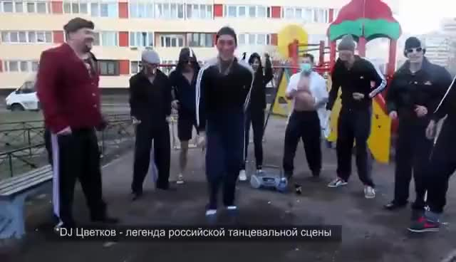 Watch and share Russia GIFs and Funny GIFs on Gfycat