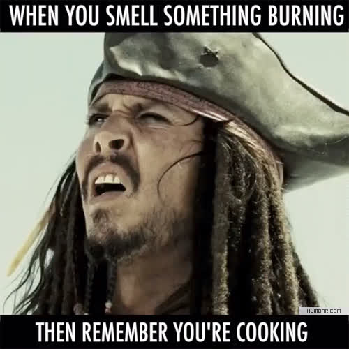 actuallyfunny, funny, Cooking Skills GIFs