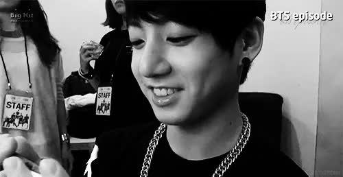 Watch this trending GIF on Gfycat. Discover more bangtan boys, bangtan sonyeondan, bangtanreactions, bts, bts reaction, bts reaction blog, bts reactions, gifs, gifset, jeon jungkook, jhope, jimin, jin, jung hoseok, jungkook, kim namjoon, kim seokjin, kim taehyung, min yoongi, park jimin, rap monster, reactions, suga, v GIFs on Gfycat