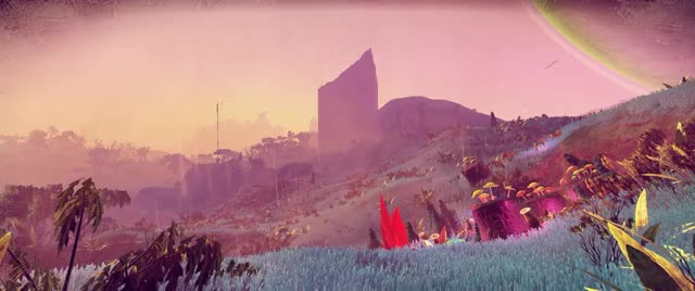 Watch when you've finally found your planet GIF by @nudefella on Gfycat. Discover more gaming, no mans sky, nomanshigh GIFs on Gfycat