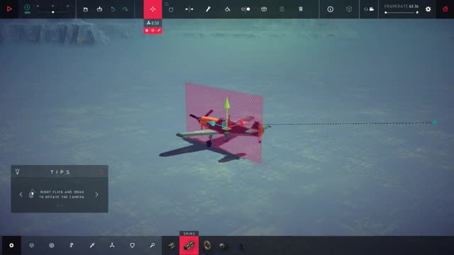Watch and share Besiege 3-26-2019 11-11-17 PM GIFs on Gfycat