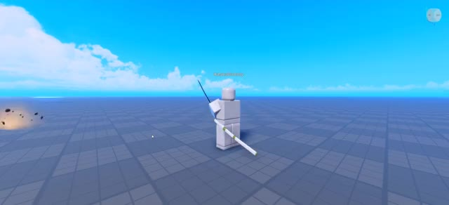 Watch and share RobloxStudioBeta 21-07-2021 03-48-28 GIFs on Gfycat