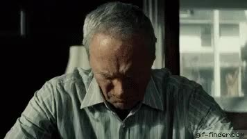 Watch GRAN TORINO GIF on Gfycat. Discover more related GIFs on Gfycat
