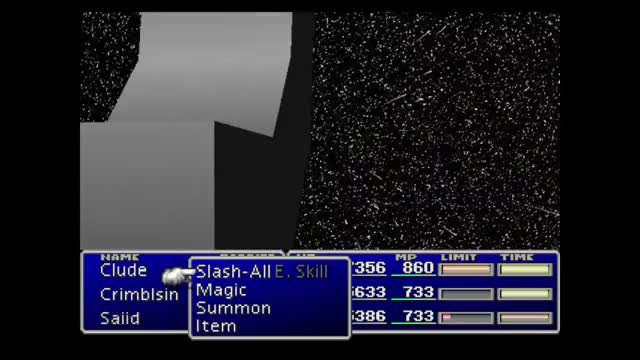 Watch and share Final Fantasy VII - 17 GIFs on Gfycat