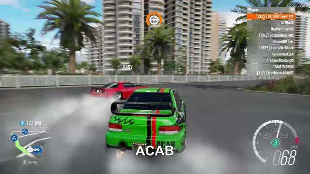 Watch 1312 GIF by Gamer DVR (@xboxdvr) on Gfycat. Discover more DK GRIP EnemYYY, ForzaHorizon3, xbox, xbox dvr, xbox one GIFs on Gfycat