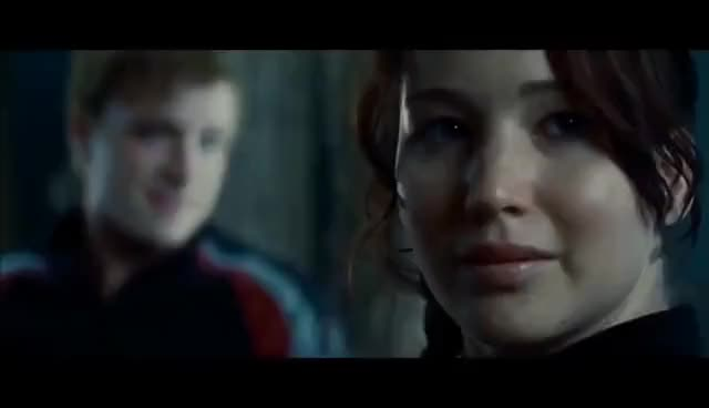 Watch rue GIF on Gfycat. Discover more Rue, The Hunger Games GIFs on Gfycat