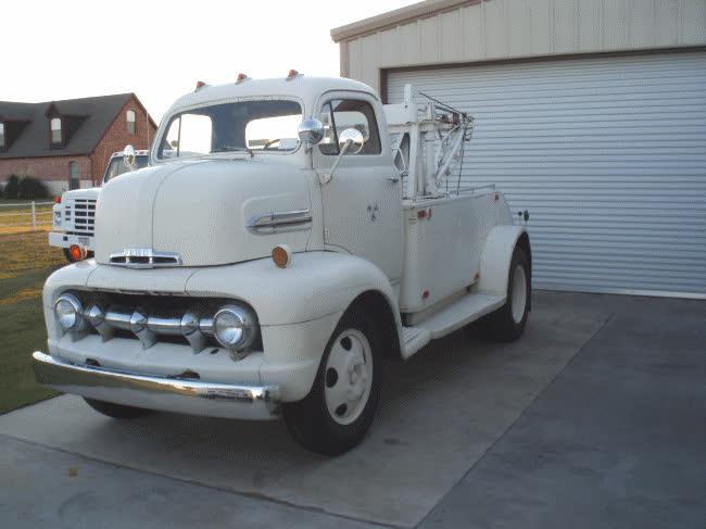 transportation, truck, trucks, tow truck GIFs
