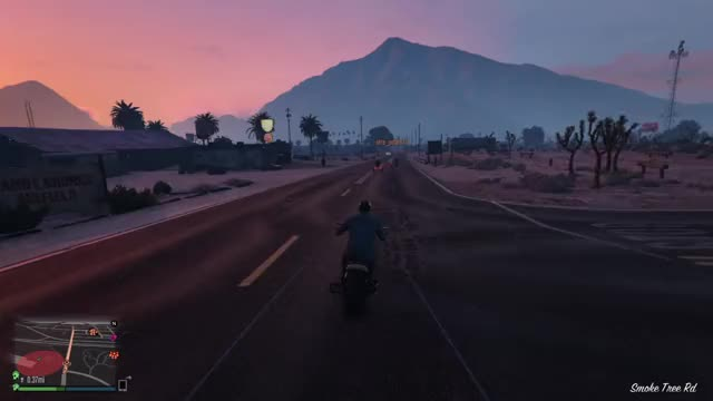 Watch and share Gtaonline GIFs and Gaming GIFs by stretchrhys on Gfycat