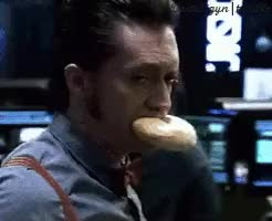 Watch this clifton collins jr GIF on Gfycat. Discover more Clifton Collins Jr., Pacific Rim, Tendo Choi, byDarkSigyn, bydarksigyn, clifton collins jr, clifton collins jr., gag reel, myedit, pacific rim, tendo choi GIFs on Gfycat