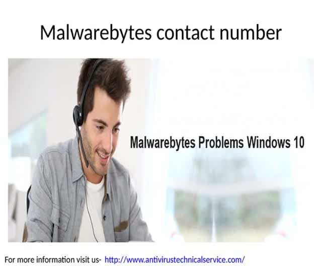 Watch and share Malwarebytes Customer Support GIFs by antivirustechnicalse on Gfycat
