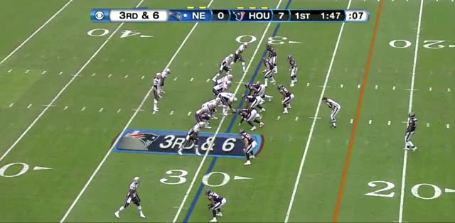 Watch and share Houston Texans GIFs and Football GIFs by oo0shiny on Gfycat