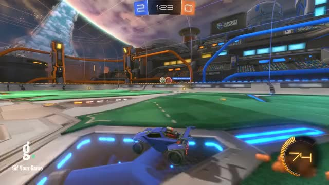 Watch Goal 3: Dabble Dacker Dack GIF by Gif Your Game (@gifyourgame) on Gfycat. Discover more Gif Your Game, GifYourGame, NeS | McFlurry, Rocket League, RocketLeague GIFs on Gfycat