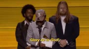 Watch and share Hallelujah GIFs on Gfycat