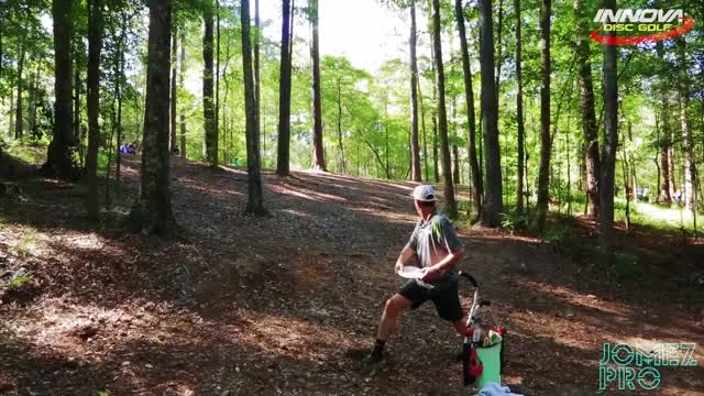 Watch and share Disc Golf GIFs by Ultiworld Disc Golf on Gfycat