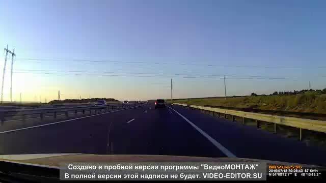 roadcam, 6e43867716e0e41521df01d14dfeeb9c GIFs