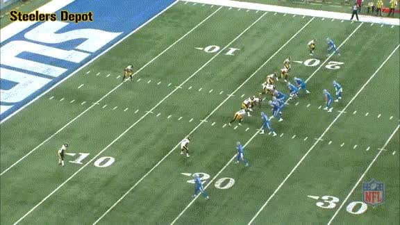 Watch and share Haden-lions-3 GIFs on Gfycat