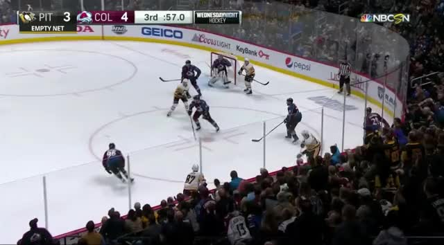 Watch and share The Pensblog GIFs and Avalanche GIFs by The Pensblog on Gfycat