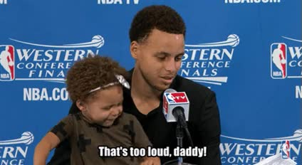 Watch and share Steph Curry GIFs on Gfycat