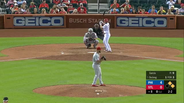 Watch and share Baseball GIFs by _ben_clemens on Gfycat