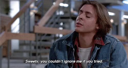 Watch and share Breakfast Club GIFs on Gfycat