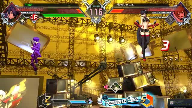 Watch (audio) GIF by Yugyr (@yugyrxd) on Gfycat. Discover more bbtag GIFs on Gfycat