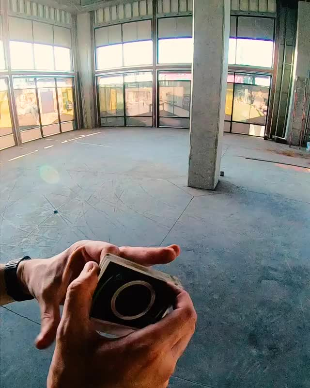 Watch this bottle cap challenge GIF by Sean Oleson (@notseano) on Gfycat. Discover more bottle cap challenge, bottlecapchallenge, challenge GIFs on Gfycat