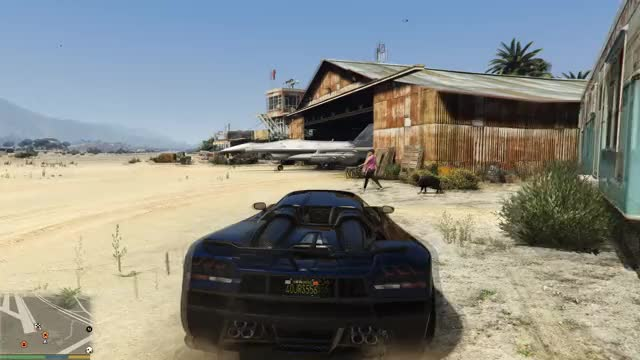 Watch and share GTA% GIFs on Gfycat