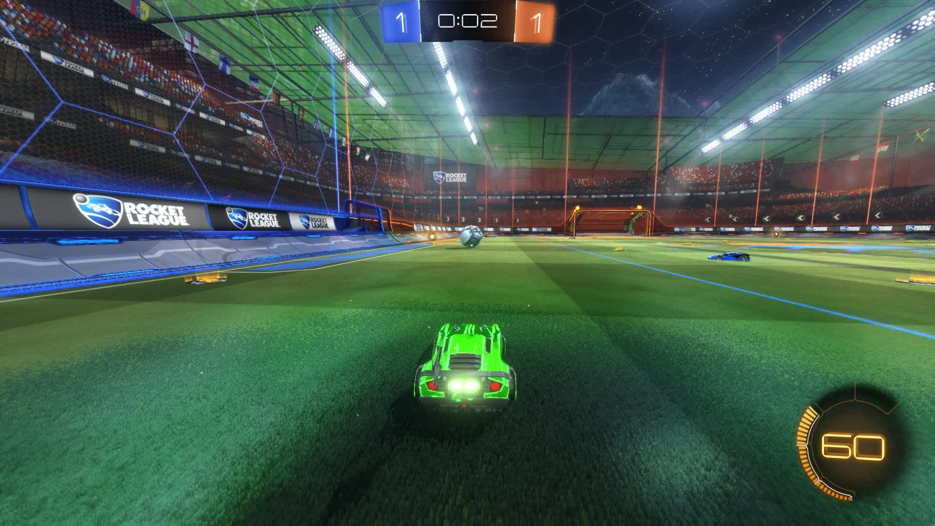 Rocket League, rocketleague, RocketLeague GIFs
