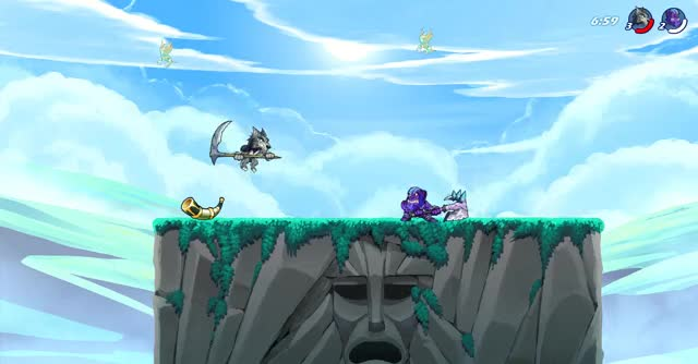 Watch Brawlhalla 2018-06-28 22-40-08-074 GIF on Gfycat. Discover more brawlhalla GIFs on Gfycat