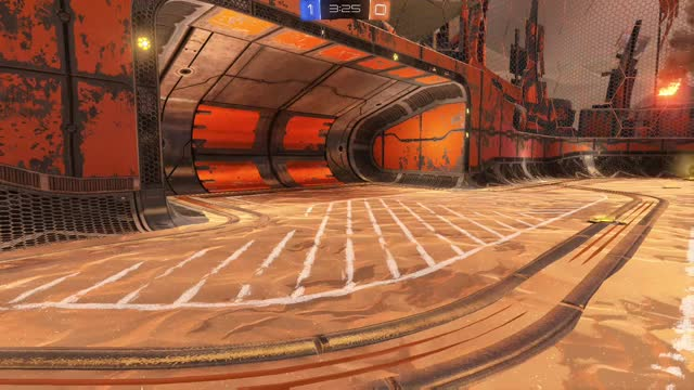 Watch Rocket League GIF by Daemon (@ridwanabib) on Gfycat. Discover more related GIFs on Gfycat